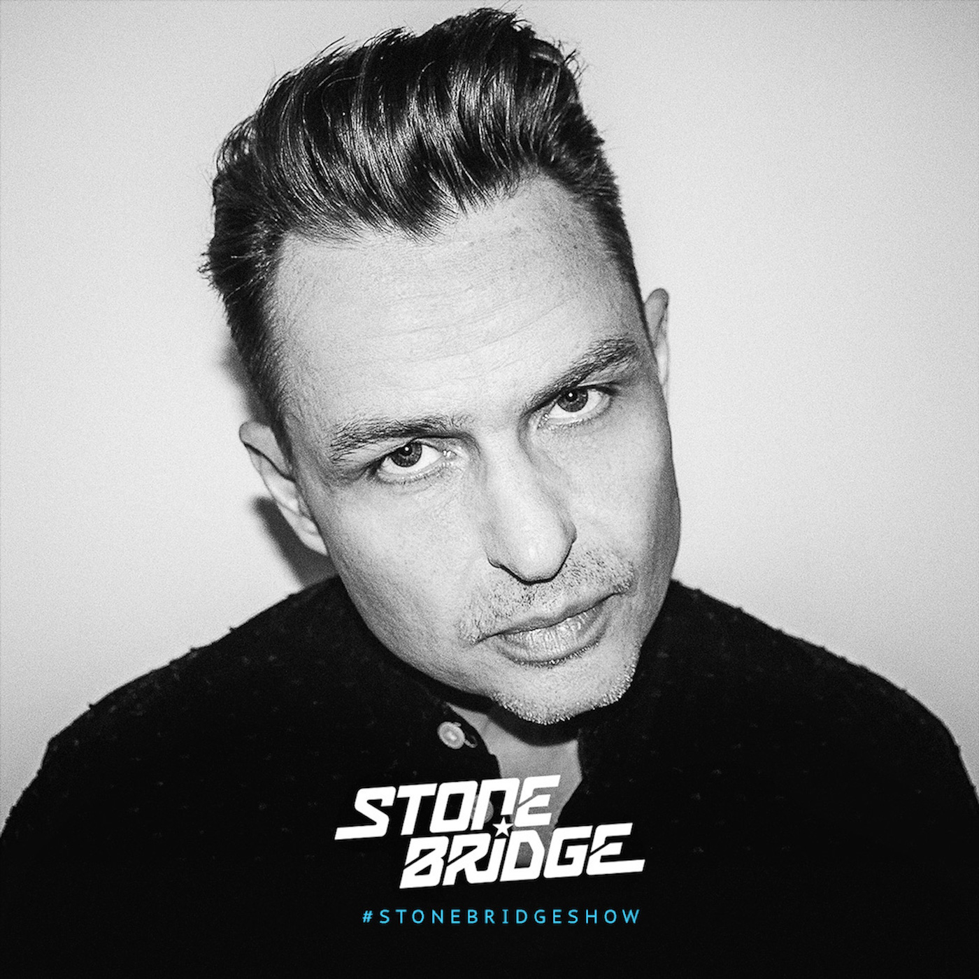 StoneBridge Podcast
